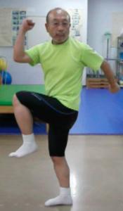 オリジナル体操場面1.png