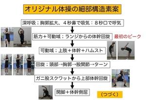 オリジナル体操素案1.jpg