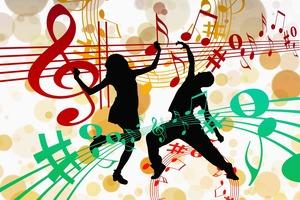 ダンスと音楽.jpg