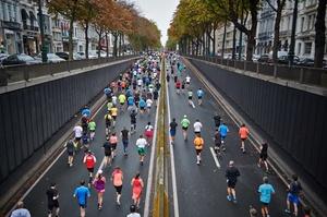 ブリュッセルマラソンで走る.jpg